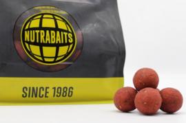 Nutrabaits Shelf-Life BFM Krill & Cranberry+