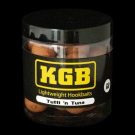 KGB Hookbait Lightweight Tutti 'n Tuna