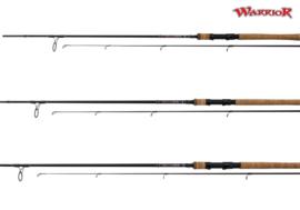 Fox Rage Warrior Spin 210 Rods