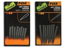 Fox Anti Tangle Sleeve Tungsten