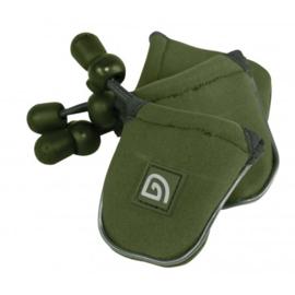 Trakker 50mm Ring Protector