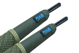 Aqua Landing Net Arms Floats