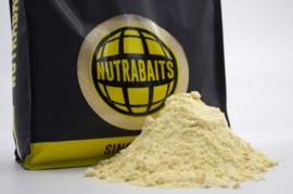 Nutrabaits 50/50 Boilie Mix 1,5kg