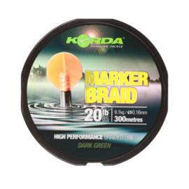 Korda Marker Braid