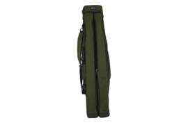 Aqua Atom 4 Rod Protection Holdall
