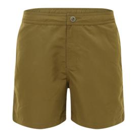 Korda Kore Quick Dry Shorts Olive