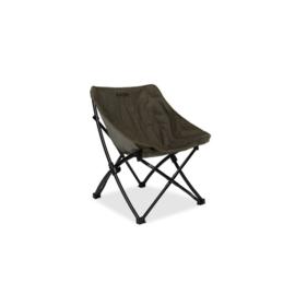 Nash Banklife Chair