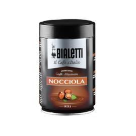 Bialetti Gemalen Koffie Hazelnoot