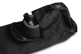 Ridgemonkey MarkaPole Kit 7m