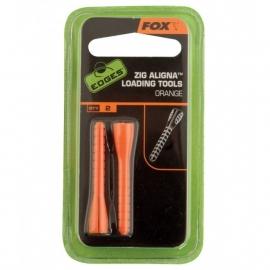 Fox Zig Aligna Loading Tool x2