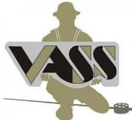VASS TEX