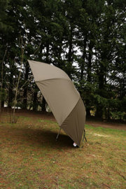 Fox 60' Brolly