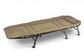 Nash Tackle Bedchair