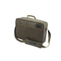 Nash TT Rig Station Carry Bag