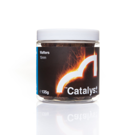Spottefin Catalyst Wafters