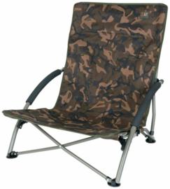 Fox R Serie Guest Chair