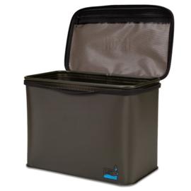 Nash WaterBox 100 Series