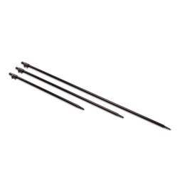 Nash Cam Lock Bivvy Sticks