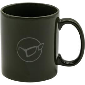 Korda Glasses Mug