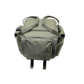 Trakker NXG 17 LTR Bucket Bag