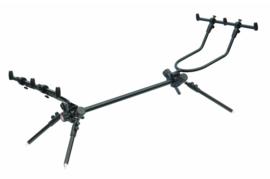 Cygnet Grand Sniper Standard Pod