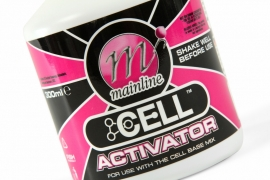 Mainline Activator - Cell