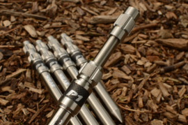 Solar P1 Travel-Lite Banksticks