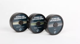 Nash Cling-on Leadcore