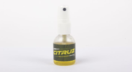 Nash Citruz Bait Spray