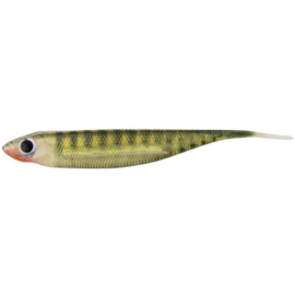 Fox Rage Micro Tiddler Slow Stickleback