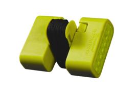 Ridgemonkey Rotablock Marker Floats