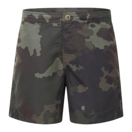 Korda LE Quick Dry Shorts Kamo