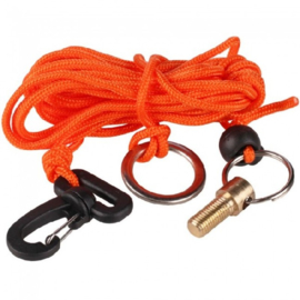 Trakker Sanctuary Retention Sling Cord
