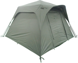Solar SP Bankmaster Quik up Shelter