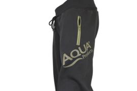 Aqua Core Jogger