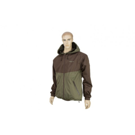 Trakker Shell Jacket