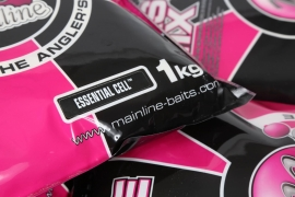 Mainline Base Mix - Essential Cell
