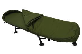 Aqua Atom Bed System