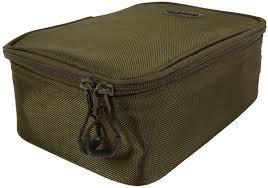 Solar SP Hard Case Accessory Bag