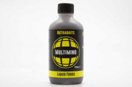 Nutrabaits Liquid Foods
