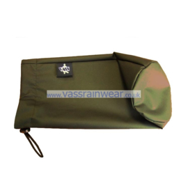 Vass Texx - Stowing Sack/Bag