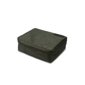 Nash Dwarf Tackle Pouch XL