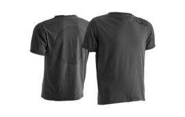Trakker Vortex T Shirt