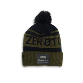 Nash ZT Bobble Hat