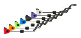 Fox Black Label Edition Mini Swingers