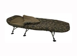 Fox R-Serie Camo Sleep System