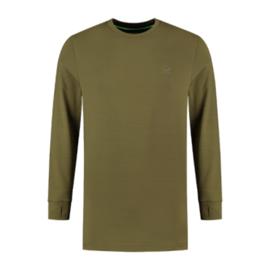 Korda Kore Thermal Long Sleeve Shirts