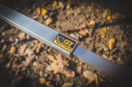 Solar P1 GT Rod Pod