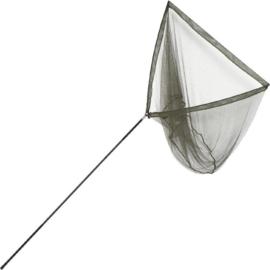 """Greys Prodigy 42"""" Landings Net"""