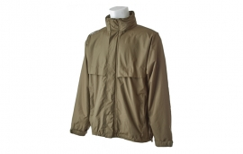 Trakker Downpour+ Jacket